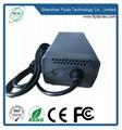 desktop type 180w 12v15a switching power