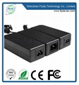 We can produce 5W-5000W various power