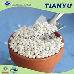 Tianyu most poplar compound npk 15-15-15 fertilizer
