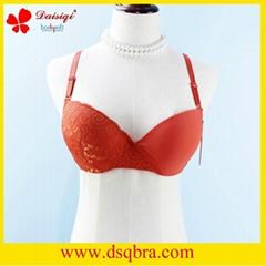 new lingerie lace design