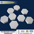 China Manufacturer Supplied Hexagonal