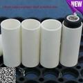Lithium Battery Ceramics Isolation