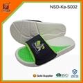eva slippers 2