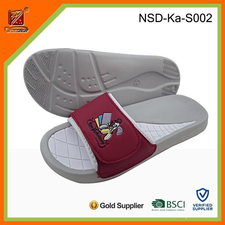 eva slippers 1