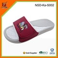 eva slippers 3