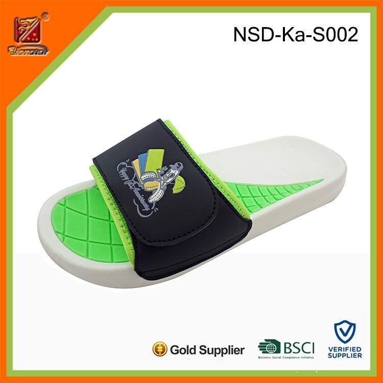 eva slippers 4