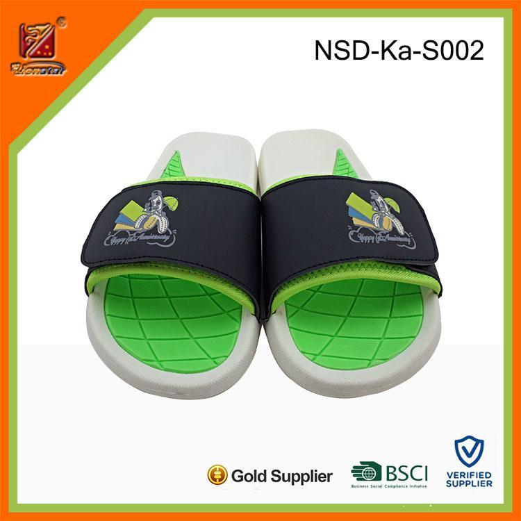 eva slippers 5