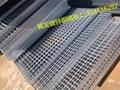 太原喷漆钢格板晋城平台钢格板 2