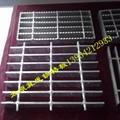 太原电厂钢格板 3