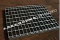 太原喷漆钢格板晋城平台钢格板 4