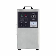 portable ozone generator ozone air purifier ozone water purifier