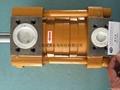 NB5-G125F齿轮泵