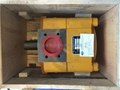 NB5-G160F齿轮泵