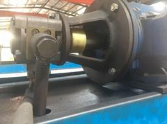 NT5-G80F齿轮泵