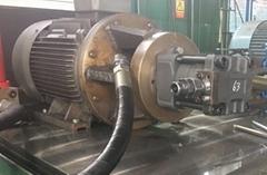 NT2-G10F齿轮泵