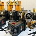 NT4-G63F齿轮泵 3