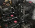 NT4-G63F齿轮泵 5