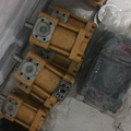 NB4-G50F齿轮泵
