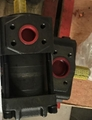NT3-G25F齿轮泵 5
