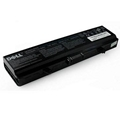 Laptop battery Dell 1525 1526