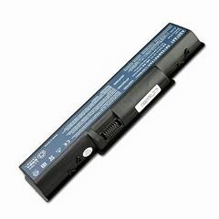 Laptop battery Acer 4310