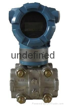 滨州压力变送器销售基地锅炉压力变送器批发价 4