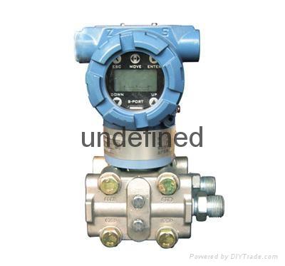 濱州壓力變送器銷售基地鍋爐壓力變送器批發價 2