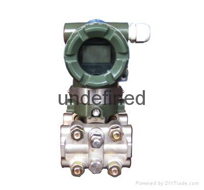 濱州壓力變送器銷售基地鍋爐壓力變送器批發價 3