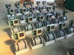 中央空調能量計