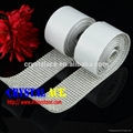 Best Price 2mm adhesive hotfix crystal