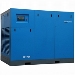 Quality guaranteed high efficiency air compressor