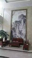 广州厂家热销装饰行业  平板打印机