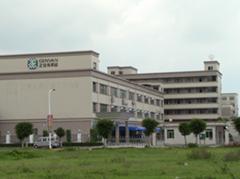 Dongguan Genvan silicone technology co.,ltd
