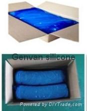 高溫膠 硅橡膠
