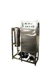 industrial generator ozone, domestic ozone generator for greenhouse