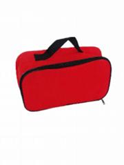 Car emergency kits QZH44