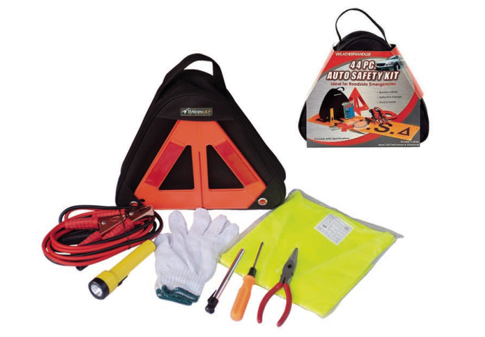 car safety tool kit emergency 1