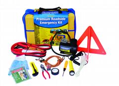 hot sale car emergency safety kit
