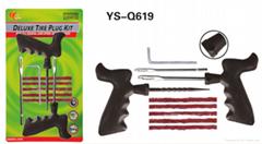 Tyre repair tool kits HOT
