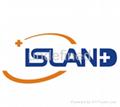 青島艾斯蘭德國際貨運代理青島至