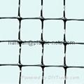 bop netting