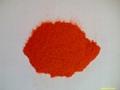 tomato powder with China origin 2021