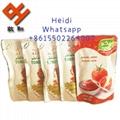 70g sachet tomato paste with birx 22-24%