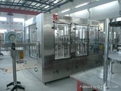 贵州贵阳桶装水设备 安吉尔更专业