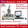 bga rework station zm-r6000