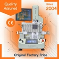 automatic mobile phone motherboard repair machineZM-R6200C 1