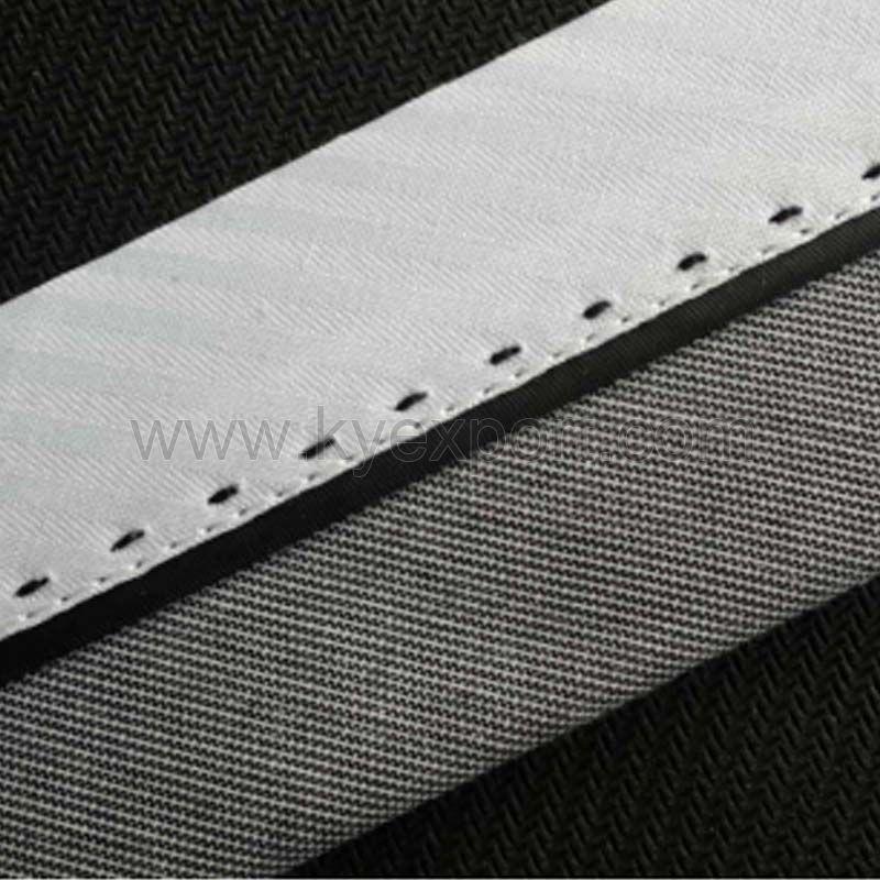 Heringbone Fabric 1