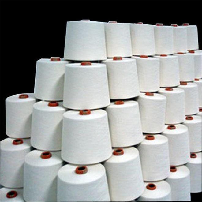 Polyester Viscose Yarn manufacturers 1