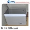 portable auto mini fridge 5