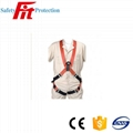 personal protection safety  harness 1
